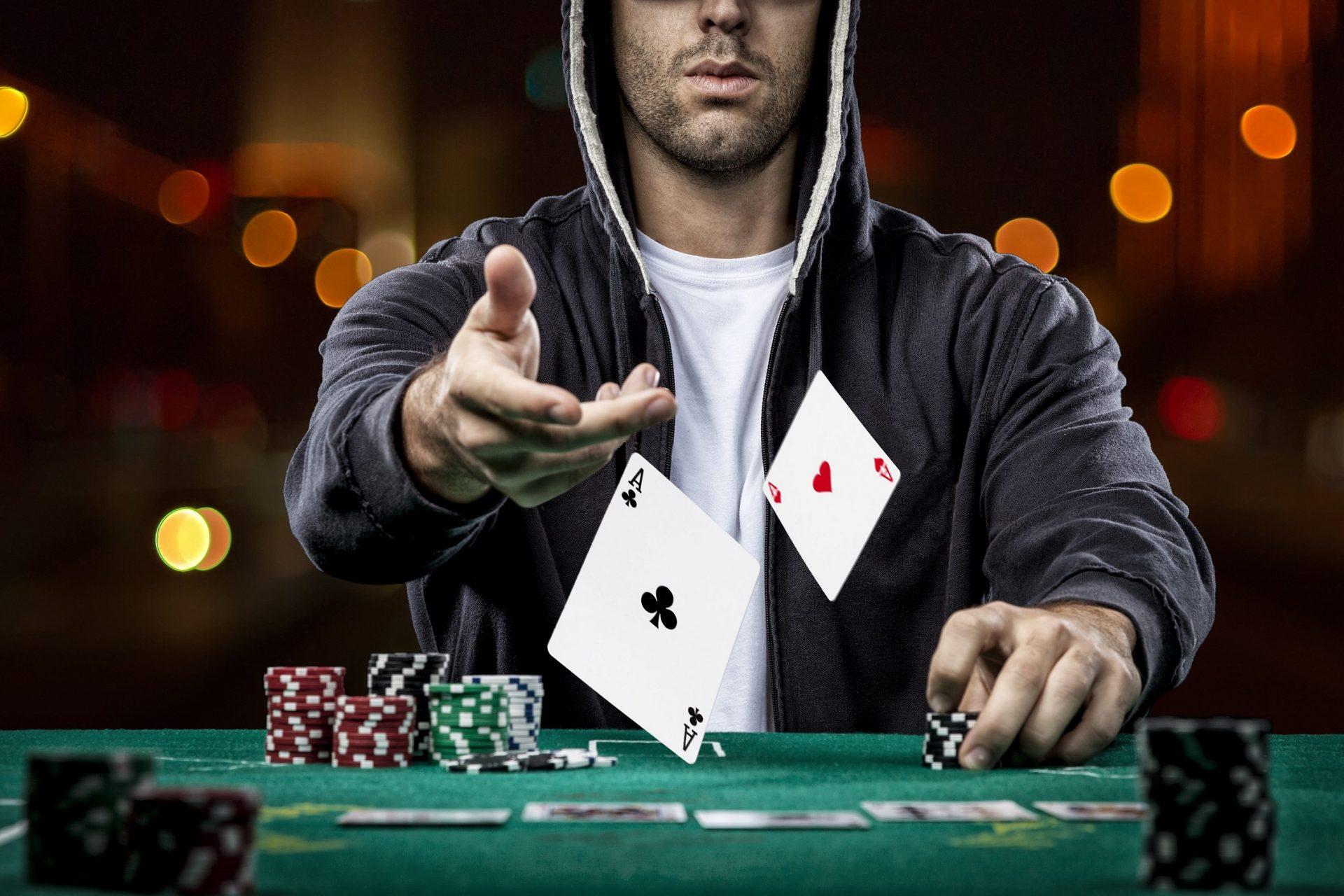 「博弈換現金」安全嗎?