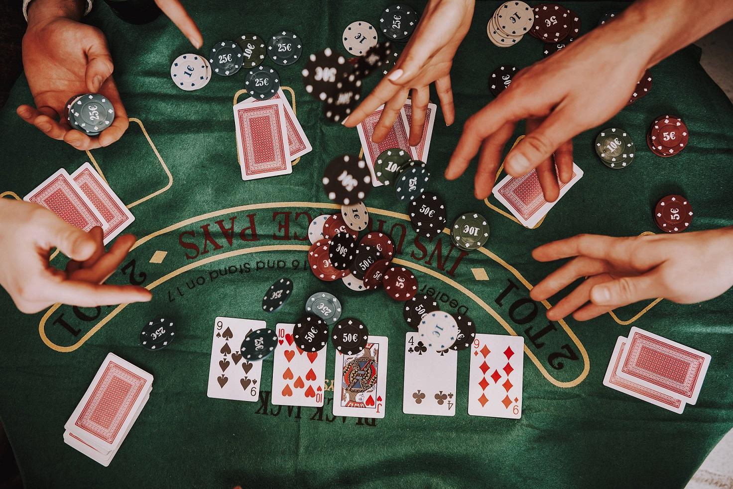 運彩討論跟牌能賺錢嗎?-網路運彩