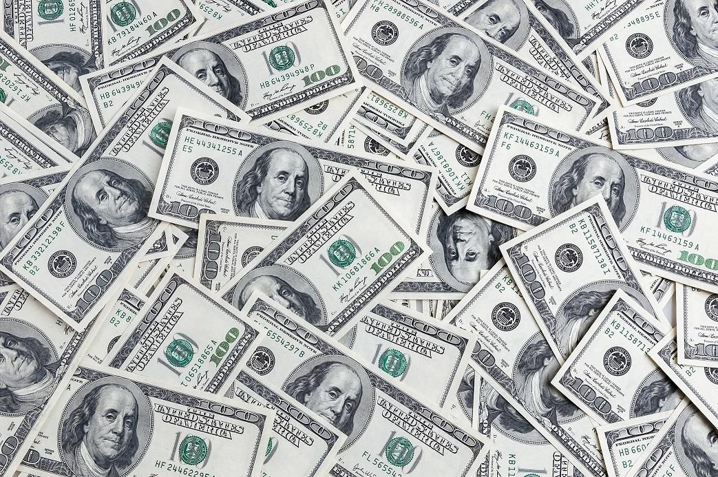 網路運彩分析可以賺錢嗎?